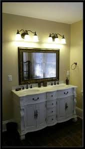 Bathroom Cabinets Jacksonville Fl by Why Have A Cupboard In The Washroom Bathroom Vanities