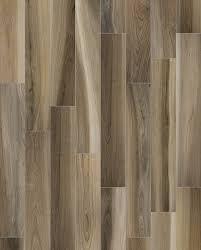 wood tile amaya wood hd porcelain tile 6 x 36 walnut