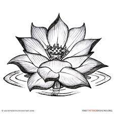 best 25 black lotus tattoo ideas on pinterest lotus mandala