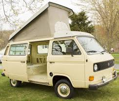 volkswagen minibus camper for sale 1980 vw bus with a porsche 911e engine u2013 engine swap depot