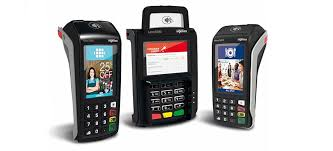 ingenico siege social ingenico partners with bitpay to enable bitcoin for pos terminals