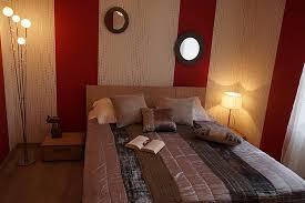 chambre d hote a cote du puy du fou chambre à proximité du puy du fou en vendée chambres d hôte à