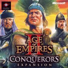 Age of Empires II Images?q=tbn:ANd9GcRjm_CAHrpX1Aek6U2RMfONr3MsmOtnIVUUQb6NpF-MltJV_HkD