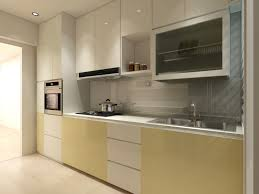kitchen cabinet ideas singapore kitchen designs a design studios