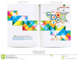 Cover Page Report Template by Image Result For Annual Report Cover Pinterest Annual Reports