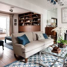 Neutral Sofa Decorating Ideas by 70 Best Living Room Ideas Images On Pinterest Living Room Ideas