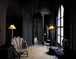 643 best gothic u0026 dark decor images on pinterest gothic interior