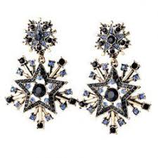 cheap earrings best 25 cheap earrings ideas on accessories online