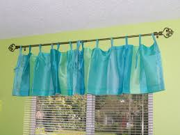 Curtains For Sale Ikea Curtains Nsw Decorate The House With Beautiful Curtains