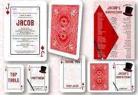 Playing Card Wedding Invitations Playing Card Invitations Funny Golf Birthday Cards Computer