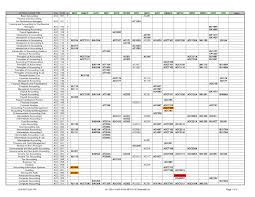 Excel Spreadsheet For Monthly Expenses Excel Spreadsheet Template For Personal Expenses Wolfskinmall