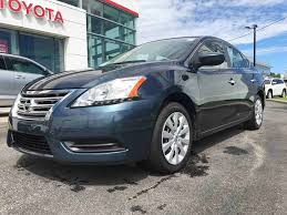 nissan sentra usb port not working used 2014 nissan sentra s in gatineau used inventory villa