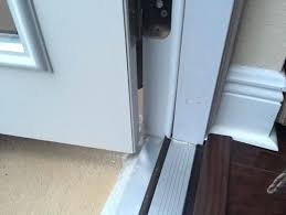 Security Hinges For Exterior Doors Outswing Exterior Door Hinge Outswing Exterior Door Security