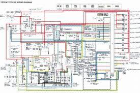 vstar 1100 wiring diagram vstar wiring diagrams