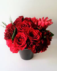 flower delivery near me yonkers florist flower delivery by fly me to the moon florists