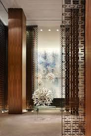212 best partition images on pinterest hotel lobby lobbies and