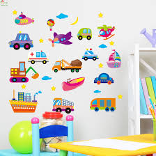 100 wallpaper for kids room kids themed bedrooms reviews