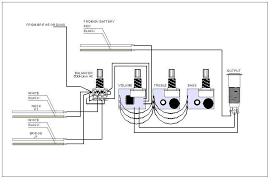 diagrams 1111702 ibanez pickup wiring diagram u2013 changing the