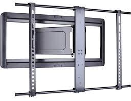 Extended Tv Wall Mount Sanus Vlf510 Full Motion Wall Mounts Mounts Products Sanus