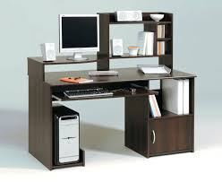 Staples Corner Computer Desk Computer Desk Staples Canada Fascinating Staples Corner Computer