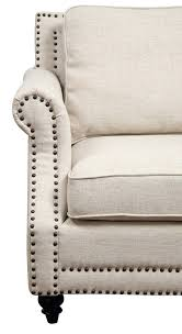 milari linen chair linen sofa milari set pillows bed koupelnynaklic info