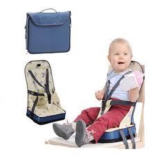 online get cheap multifunction baby chair aliexpress com
