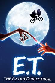spooktacular kid friendly halloween movies u203a thewaterfalls ca