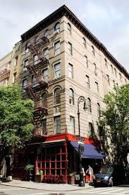 35 best the sims 2 objetos objects images on pinterest the immeuble de friends manhattan new york la rape a fromage