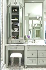 Bathroom Vanity Bench Bathroom Vanity Bench Room Bathroom Vanity Bench With Storage