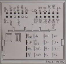 fiat punto mk2 radio wiring diagram wiring diagram and schematic