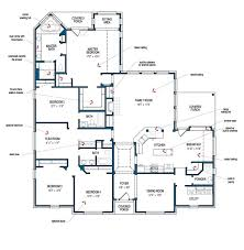 tilson homes floor plans 114 best home mostly one level images on pinterest house floor