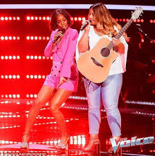 The Voice Australia Blind Auditions 1126 Best Kelly Rowland Images On Pinterest Kelly Rowland Black