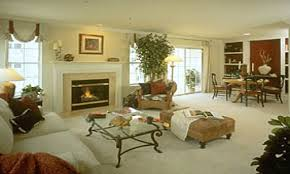 fabulous traditional home living rooms with cutest traditional