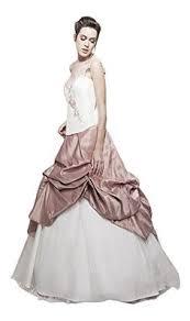 nectar mariage nectar mariage s caravelle wedding dress ivory white nectar