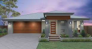 home designs north queensland dixon homes house builders australia