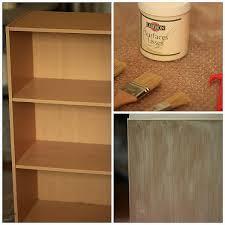 vernis meuble cuisine meuble beautiful peinture pour meubles de cuisine en bois verni
