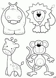 lalaloopsy coloring pages coloring