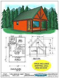floor plans cabins small floor plans cabins cabin floor plans with loft small cabin