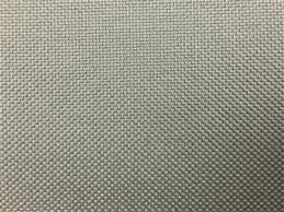 Canvas Upholstery Fabric Outdoor Solid Black 100 Waterproof Outdoor Canvas Fabric Fashion Fabrics