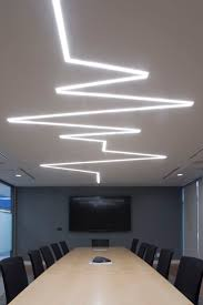best 25 office lighting ideas on pinterest led strip corridor