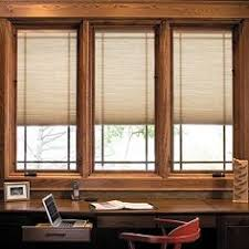awning window treatments vinyl window casement window exterior commercial brown exterior