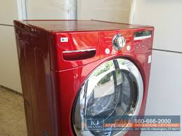 Front Load Washer With Pedestal Front Load Washers Specializing In New Scratch And Dent Pre
