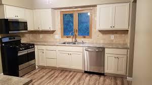 kitchen rock island il for lease mckesson lofts suite 101