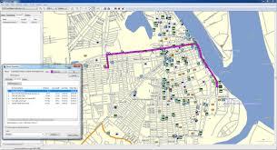 Real Treasure Maps Gpstravelmaps Com Cambodia Gps Garmin