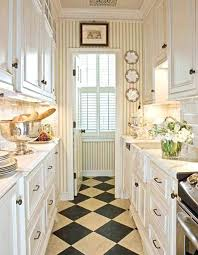 galley kitchen designs galley kitchen design planner u2013 dmujeres