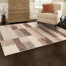 6 X 6 Area Rug Superior Modern Rockwood Area Rug 4 X 6 Free Shipping Today