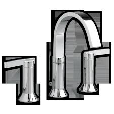 home decor bathroom faucets widespread bathroom tub and shower