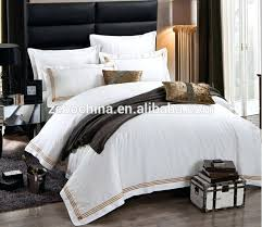 Where To Get Bedding Sets Hotel Collection Duvet Covers Wholesale 5 Hotel Used White