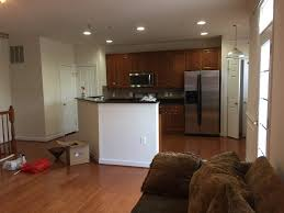 townhouse to rent in herndon va rowhouse rentals sulekha rentals