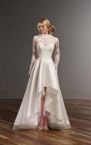 wedding separates lace and silk skirt wedding separates martina liana